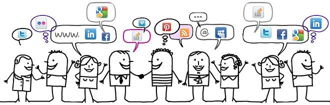 stratégie de marketing digital restaurants