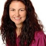 Erika Silva Aguilera