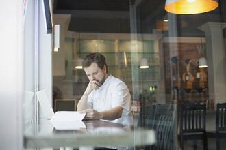 Gestion des avis sur internet par les restaurants