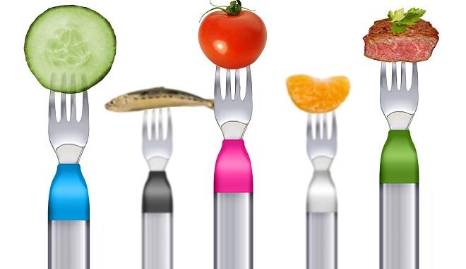 Web Marketing pour les restaurants