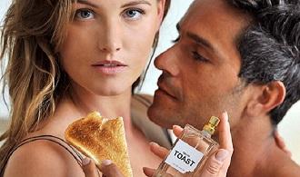 Marketing sensoriel pour les restaurants