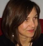 Anne Genevay