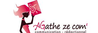 Agathe Ze Com'