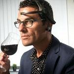 Neurokiff, le casque qui mesure le plaisir gustatif de vos clients