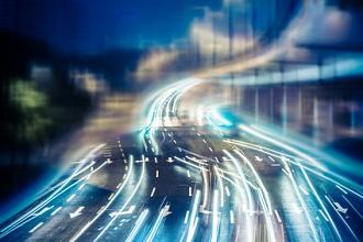 Analyser le trafic sur votre site Internet