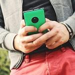 Pourquoi les restaurateurs doivent maîtriser l'utilisation des smartphones et des tablettes