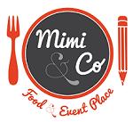 Mimi&Co, le «food & event place»