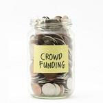 Crowdfunding : lancer son restaurant grâce au financement participatif, c'est possible ?