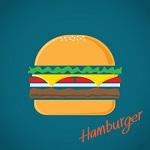 Les français dingues du burger : effet de mode ou tendance de fond ?