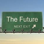 Bienvenue dans le restaurant du futur