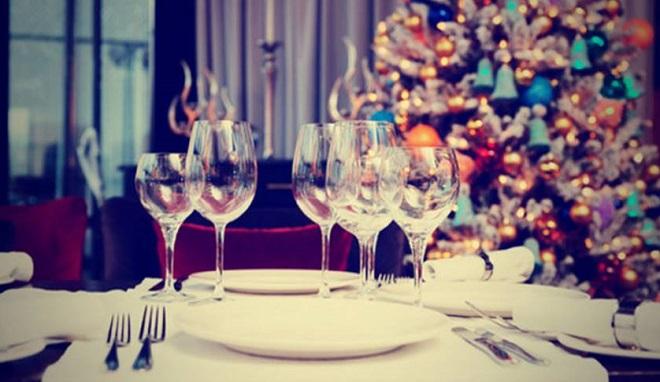 Operation promotionnelle restaurant