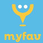 MyFav, l'application qui remet le bouche-à-oreille digital au goût du jour