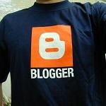 4 conseils pour séduire les meilleurs food bloggers