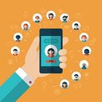 Tokster, média social pour les professionnels, et plus encore…