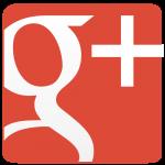 Votre restaurant sur Google Plus : lancez-vous !