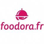 Le marché de la restauration livrée en France