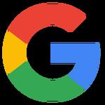 Référencer son restaurant sur Google : 5 règles à suivre