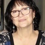 Sylvie Venzal