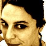 Célia Vaudaine
