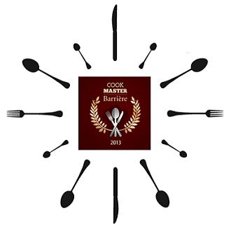 Jeux concours, tirages au sort… Ces restaurants qui se piquent…