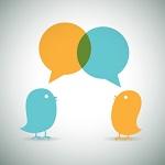 Twitter pour les restaurants : quel intérêt ?
