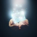 Augmenter le taux d'ouverture de vos campagnes emailing