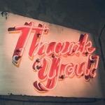 Réussir le programme de fidélité en ligne de votre restaurant