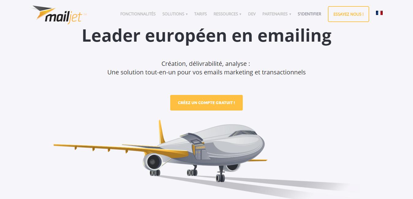 solution-newsletter-restaurant-restoconnection