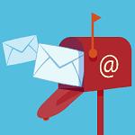 Quelles solutions pour créer et envoyer de belles newsletters ?