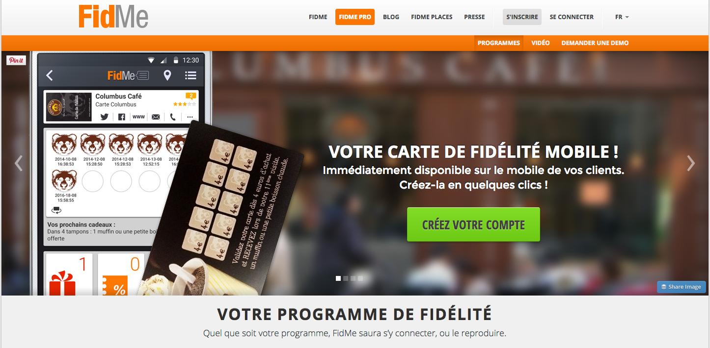 application-programme-fidelite-restaurant-fidme-restoconnection