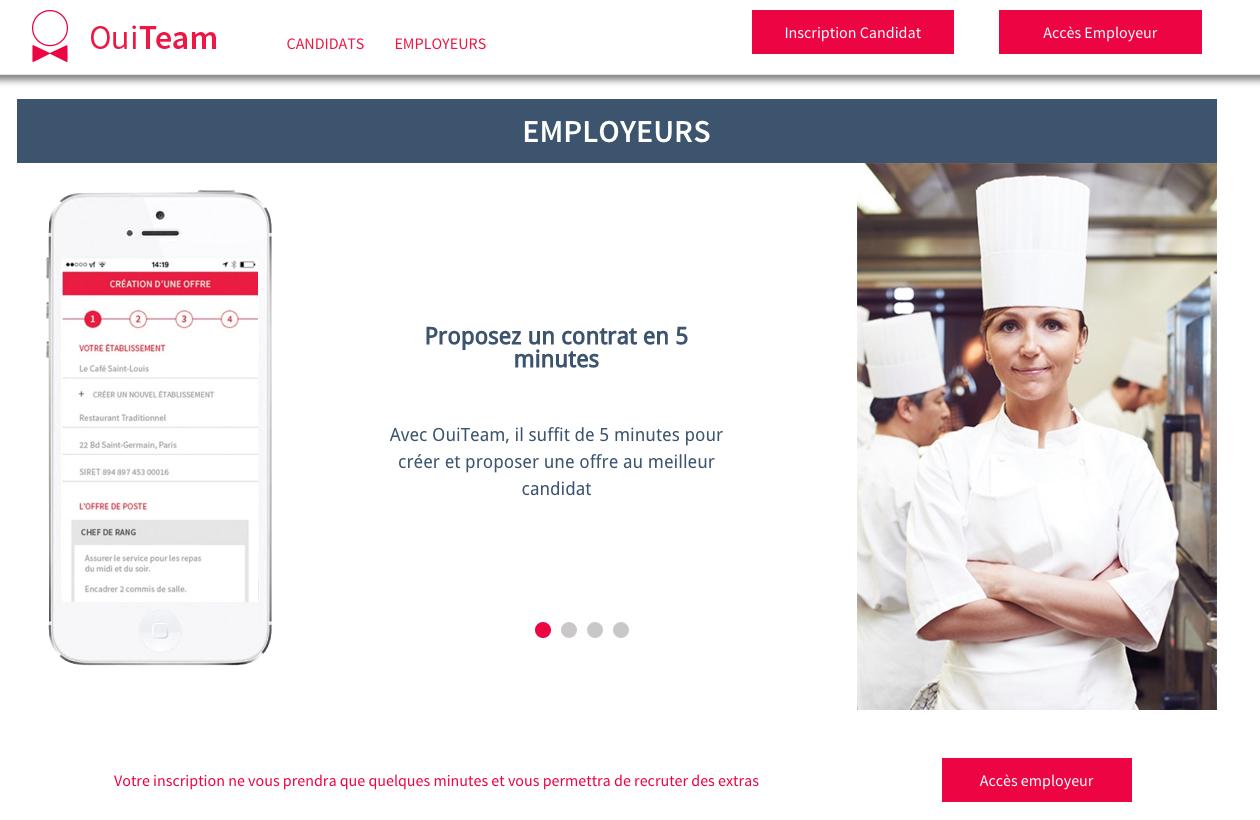 application-restaurateur-recrutement-extras-ouiteam-restoconnection