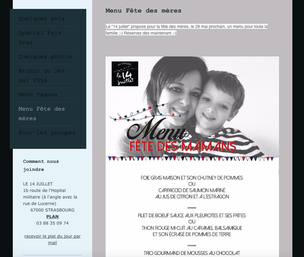 exemple-restaurant-marketing-restaurant14juillet-strasbourg
