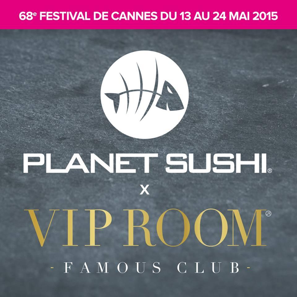 festival-de-cannes-marketing-restaurant-exemple-planet-sushi