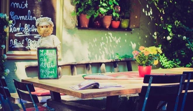 idees-marketing-restaurant-mai-2016-restoconnection