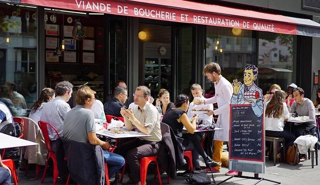 Ouvrir Et Exploiter Un Restaurant 3 Lois Incontournables