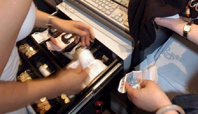 Lutte contre la fraude fiscale : les fabricants de systèmes d'encaissement dégainent la NF525