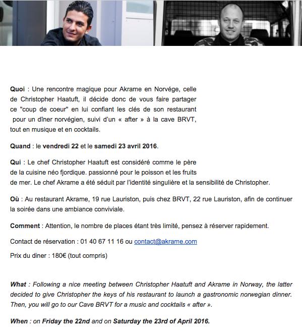newsletter-restaurant-bilingue-restoconnection