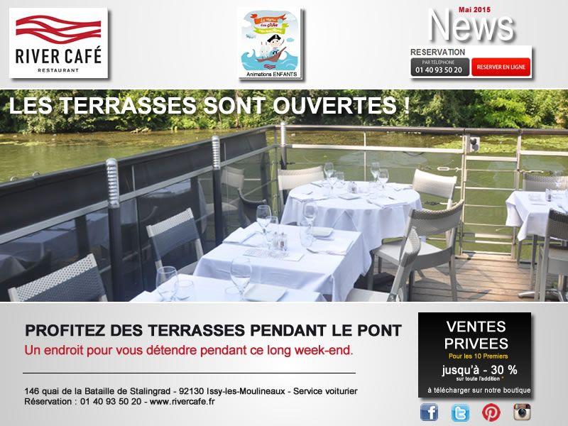 newsletter-restaurant-marketing-rivercafe-restoconnection