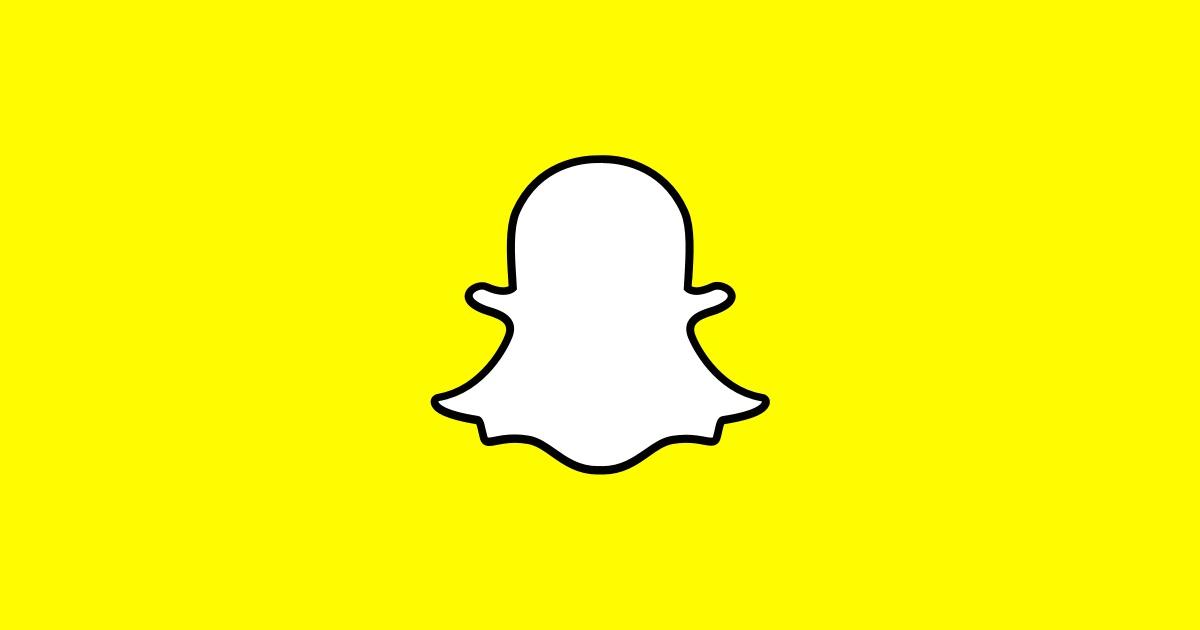 snapchat-marketing-restaurant-restoconnection