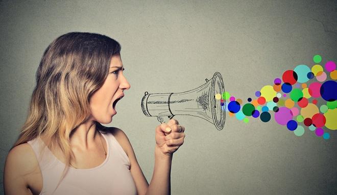 Comment identifier les leaders d'opinion sur Internet ?