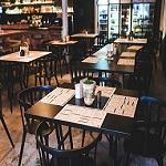 Les supports marketing traditionnels, valeur sûre des restaurateurs et de leurs clients