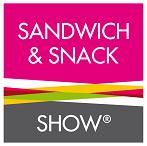 Sandwich & Snack Show : 15 – 16 mars 2017