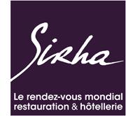 Sirha : 21 – 25 janvier 2017