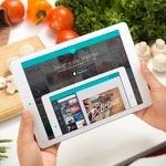 5 outils en ligne gratuits pour créer de beaux visuels…