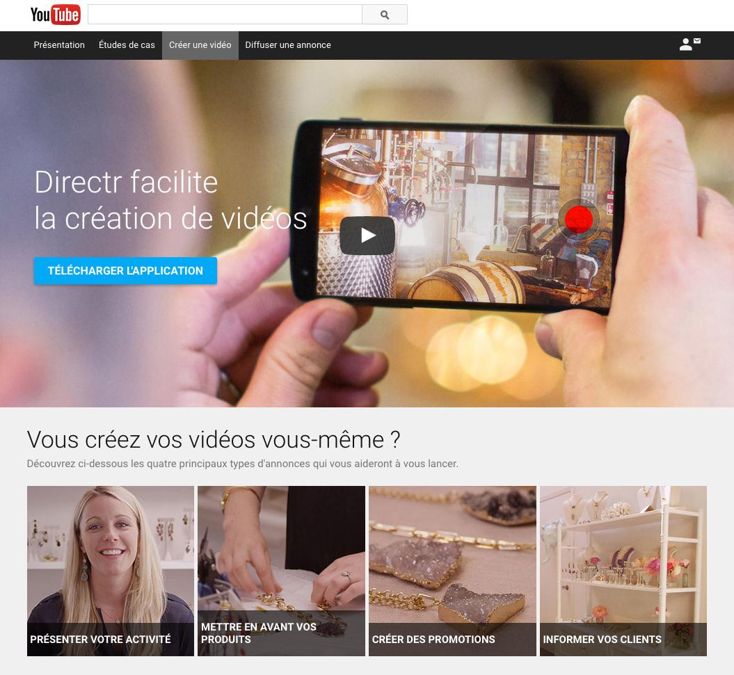publicite-youtube-restaurant-restoconnection