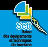 SETT : 8 – 10 novembre 2016