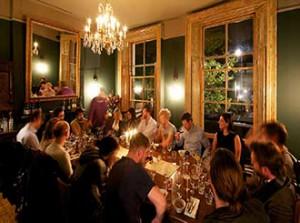 the-salt-house-supper-club