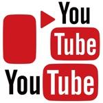 YouTube pour votre restaurant, mode d'emploi