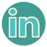 Quel est l'intérêt d'utiliser LinkedIn pour les restaurants ?