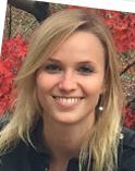 Anastasia Smolen